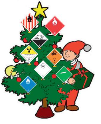 Jõulukaart 2014 Osa JÕULUKUUSK